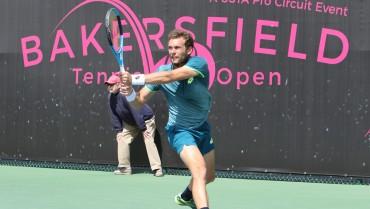 2018 Semifinals